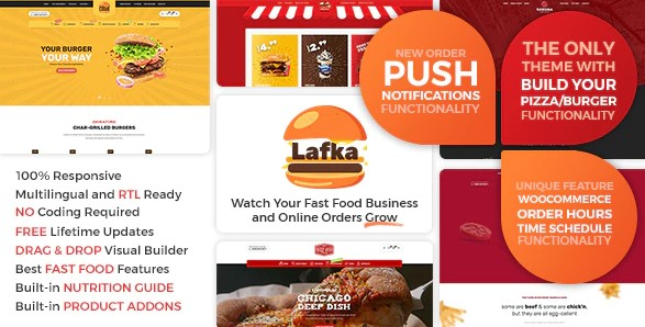 Lafka-WooCommerce-Theme-for-Burger-Pizza-Delivery