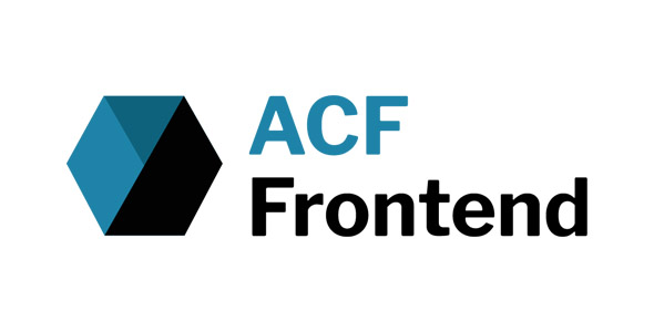 ACF Frontend Form Element Pro 2.5.37 Nulled - Free Download