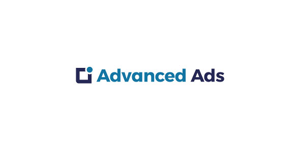 Advanced Ads Pro 2.9 Nulled - The WordPress Ad Plugin
