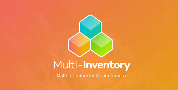 ATUM Multi-Inventory 1.3.4.1 - Multi-Inventory for WooCommerce