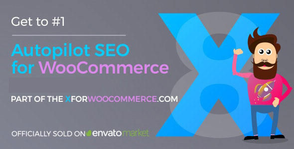 Autopilot SEO for WooCommerce 1.3.6