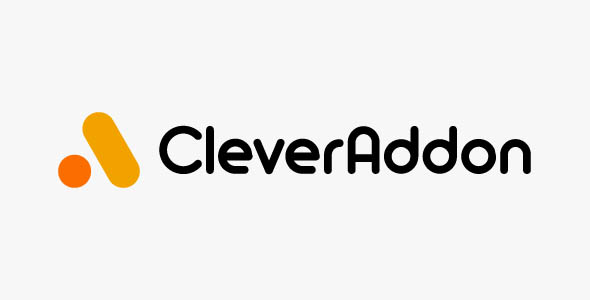 Clever Addons Pro for Elementor 1.2.5