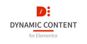 Dynamic Content for Elementor 1.9.5.5 Nulled (Beta) - Free Download