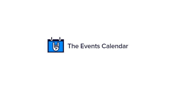 The Events Calendar Pro 5.1.4 - WordPress Plugin