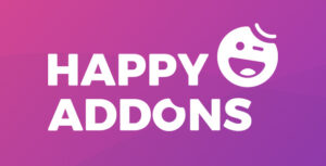 Happy Addons for Elementor Pro 1.9.0 Nulled + Free 2.14.0