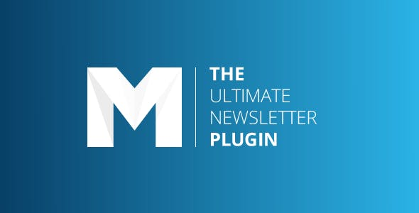Mailster 2.4.13 Nulled - Email Newsletter Plugin for WordPress