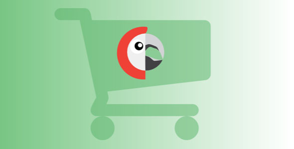 Polylang for WooCommerce 1.4.4 - WP Plugin