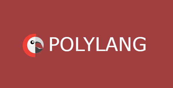 Polylang Pro 2.8.1 - Multilingual WordPress Plugin