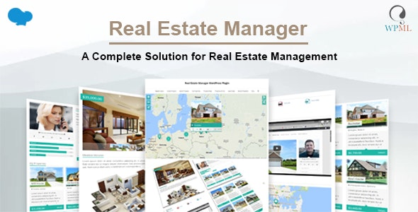 Real Estate Manager Pro 10.7.4