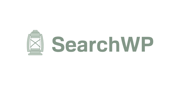SearchWP 4.0.30 Nulled + Addons - WordPress Search Plugin Free Download