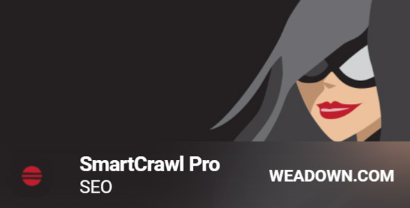 SmartCrawl Pro 2.8.0 Nulled - Search Engine Optimization