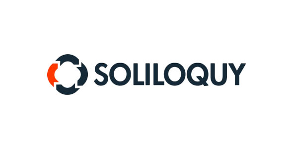 Soliloquy 2.6.0 (+Addons) - Best Responsive WordPress Slider Plugin