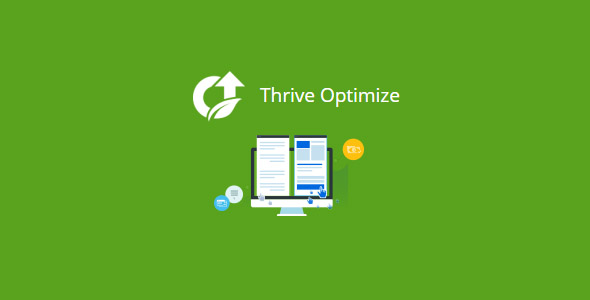 Thrive Optimize 1.3.7 (Nulled) - The Best A/B Testing Plugin
