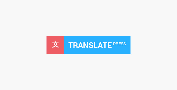 TranslatePress Pro 1.8.1 Nulled (+Addons) - WordPress Multilingual Plugin