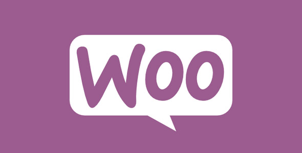 Ultimate Member WooCommerce 2.2.0
