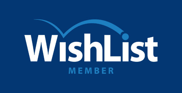 WishList Member 3.6.7259 - WordPress Membership Plugin