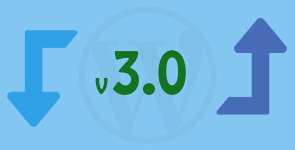 Woo Import Export 5.1.0 Nulled