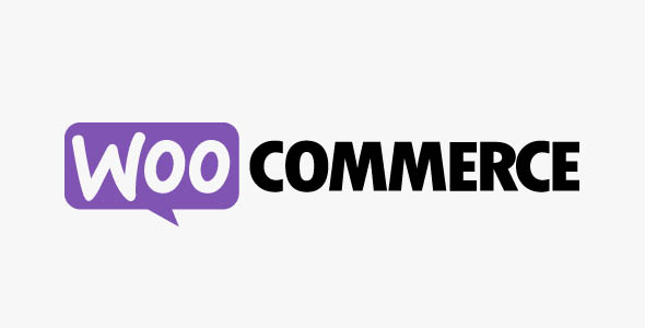 WooCommerce Conditional Content v2.1.3