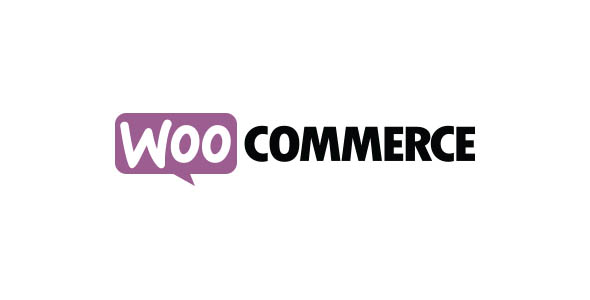 WooCommerce Coupon Referral Program 1.5.0