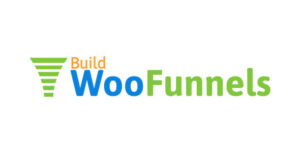 Woofunnels Aero Checkout 2.0.9 Nulled - Free Download