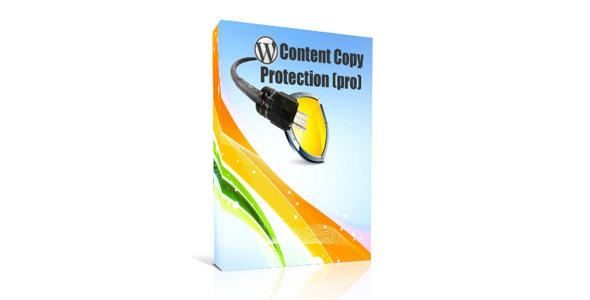 WP Content Copy Protection Premium 9.6 Nulled