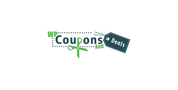 WP Coupons and Deals Premium 3.0.3 - WordPress Coupon Plugin