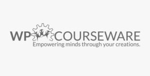 WP Courseware 4.7.1 - Online Course Builder for WordPress