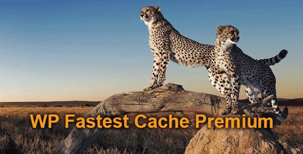WP Fastest Cache Premium 1.5.9 - WordPress Cache Plugin