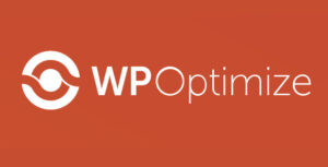 WP Optimize Premium 3.1.2 Nulled - Make your site fast and efficient