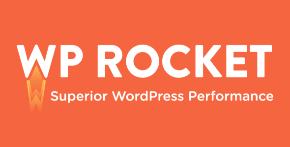 WP Rocket 3.7.2 Nulled - Caching Plugin for WordPress