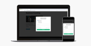 WP Simple Pay Pro 3.7.1 Nulled - Stripe Payments Plugin for WordPress