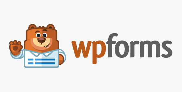 WPForms Pro 1.6.2.2 Nulled - Drag & Drop WordPress Forms Plugin