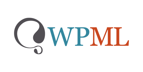 WPML Multilingual CMS 4.4.2 Nulled