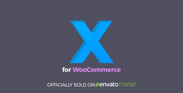 XforWooCommerce 1.4.1 Nulled