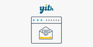 YITH Active Campaign for WooCommerce Premium 2.0.1 Nulled