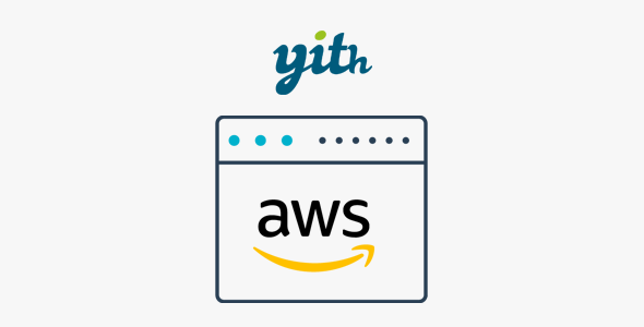 YITH Amazon S3 Storage Premium 1.1.13 Nulled