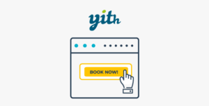 YITH Booking and Appointment for WooCommerce Premium 2.1.16 Nulled