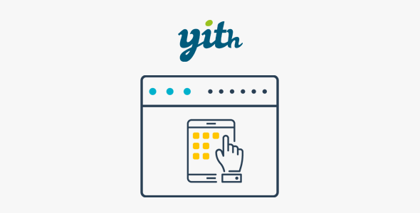 YITH Composite Products for WooCommerce Premium 1.1.20 Nulled
