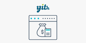 YITH Cost of Goods for WooCommerce 1.2.6 Nulled