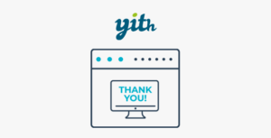 YITH Custom ThankYou Page for Woocommerce Premium 1.2.6 Nulled