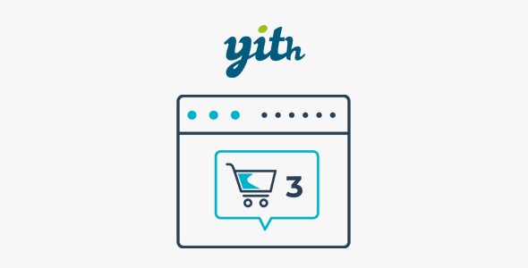YITH Desktop Notifications for WooCommerce Premium 1.2.15 Nulled