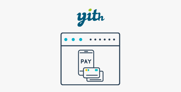 YITH Dynamic Pricing per Payment Method for WooCommerce 1.2.14 Nulled