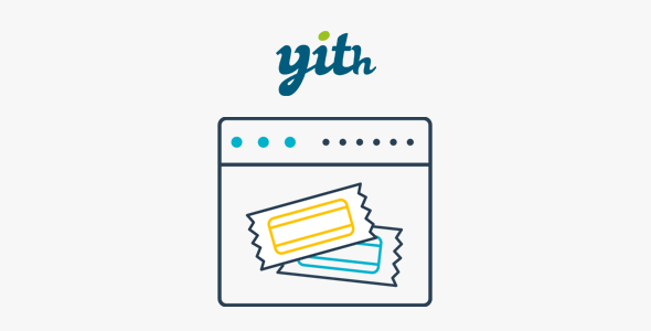 YITH Event Tickets for WooCommerce Premium 1.4.3 Nulled
