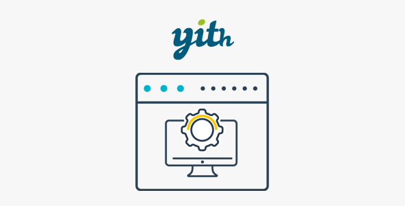 YITH Frontend Manager for WooCommerce 1.6.11 Nulled