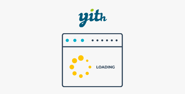 YITH Infinite Scrolling Premium 1.3.0 Nulled