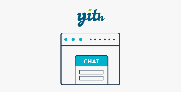 YITH Live Chat Premium Nulled 1.4.5