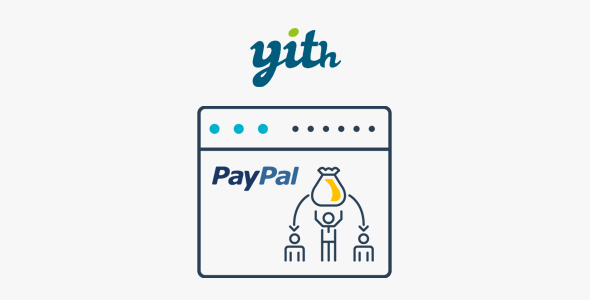 YITH PayPal Payouts for WooCommerce Premium Nulled