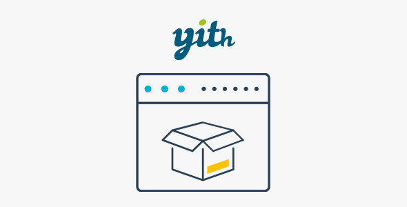 YITH Product Shipping for WooCommerce Premium Nulled 1.0.26