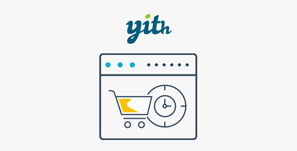 YITH Quick Order Forms for WooCommerce Premium 1.2.4 Nulled