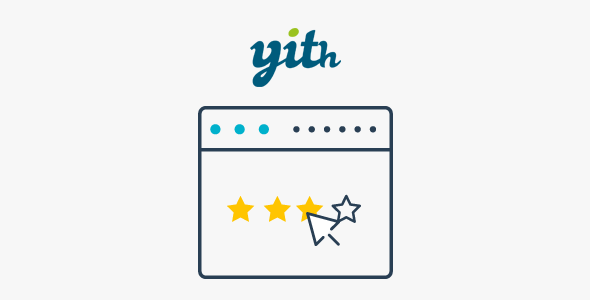 YITH WooCommerce Advanced Reviews Premium Nulled